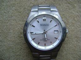 Купить часы Долина  наручные часы недорого - сервис объявлений OLX ... 7b7316f074802