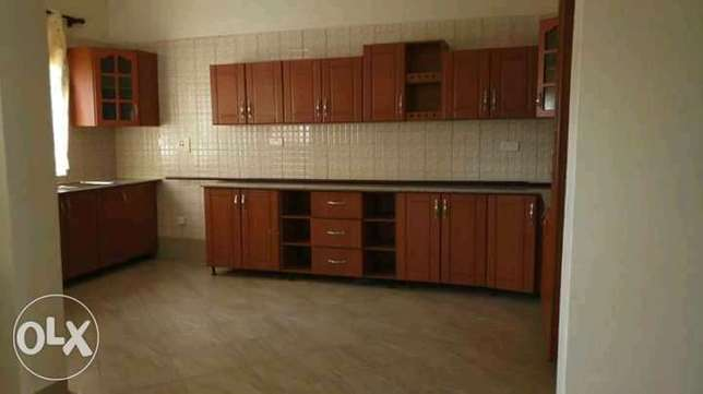 4bedroom bungalow 4 sale at 350M located in Najjera Kampala - image 3