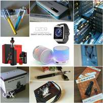 gadgets for sale