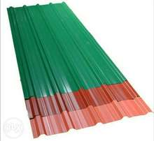 Covermax roofing Sheet - Countrywide Delivery