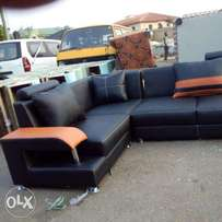 Furnished chairs at good price