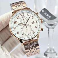IN stock with quality wrist watch designs available on tunds store