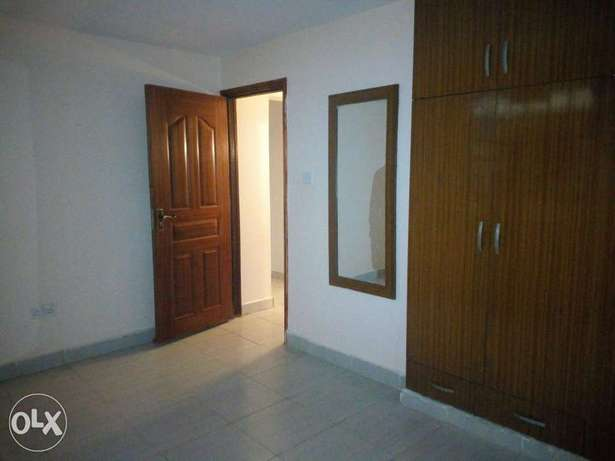 New and modern 1 bedroom apartment in south b, 30k South B - image 2