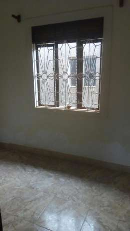 prime 2 bedroom house for rent in Kasangati-Town at 350k Kampala - image 4