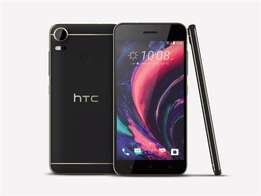 Htc desire 10 pro Brand new n seald in ashop free delivery,1yr warrnty
