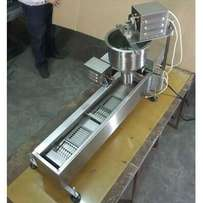 New Automatic commercial Donut Machine