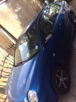 VW Polo 1.4 2004 for sale