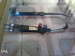 Welding torch for sale