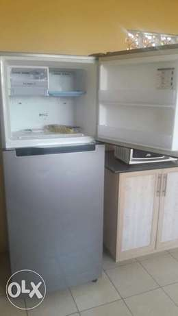 Brand new Samsung Fridge for sale Highridge - image 4