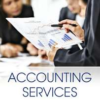 Accounting services & software for Small Business, Schools & NGOs