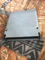 fat ps3 blueray drive te koop