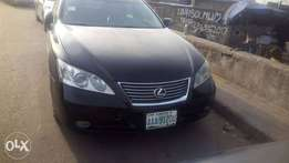 2008 Lexus ES 330 For Sale!