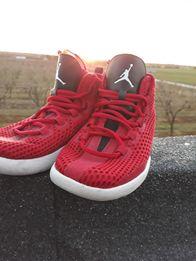 Nike Jordan Reveal OLX.pl