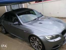 5 Star Valets and Detailing we offer a mobile service