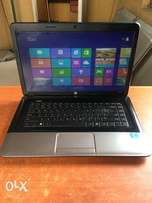 HP 250 for sale.
