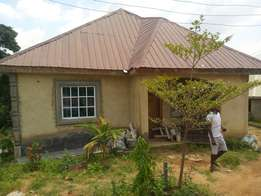 Confirm two standard bedroom for sale.