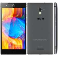 Techno C9 new with 1 year warranty