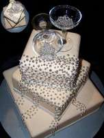 cakes for all ocassions,confirmations,birthdays,baby showers,weddings,