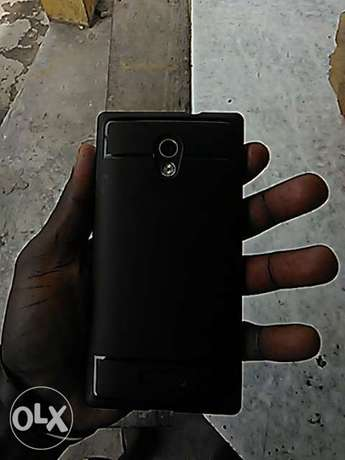 Very clean camon c9 for sale with no single fault or scratch. Kosofe - image 1