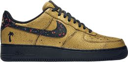 Air Force 1 Low  Caribana Festival  Toronto Exclusive! 8ec92cbaf543b