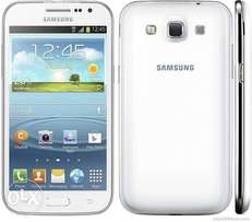 New Samsung Galaxy WIN