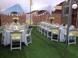 Baby Shower Decor Gauteng ~ Baby shower in event services olx south africa