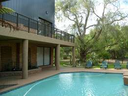 Flat / Apartment / Unit for rent in Stellenbosch, modern and spacious