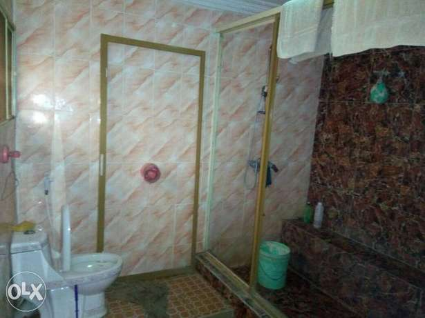 4 bedrooms bungalow for sale at bankole,off akala express Ibadan South West - image 4