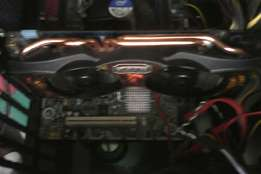 Core i3 gaming pc