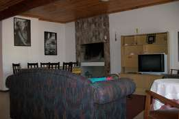 Cape Town Brackenfell self catering accommodation low rates from R 295