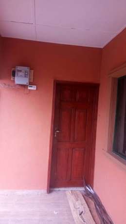 Newly build 3bdrm flat for rent at Akede okebale Osogbo - image 4