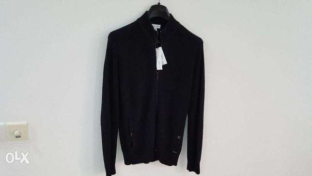 Calvin Kline Sweater