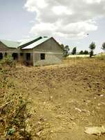 An 1/4 of an acre being offer for sale in lanet I'm OK and 2
