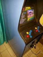 Arcade Machine - 645 in 1 - Only available in Cape Town