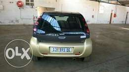 Neat Smart forfour
