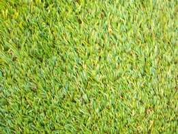 Artificial turf lawns supply and installation