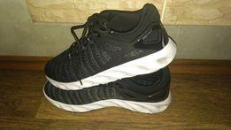 f7785be38 Мужская обувь Херсон: купить мужскую обувь в сервисе объявлений OLX ...
