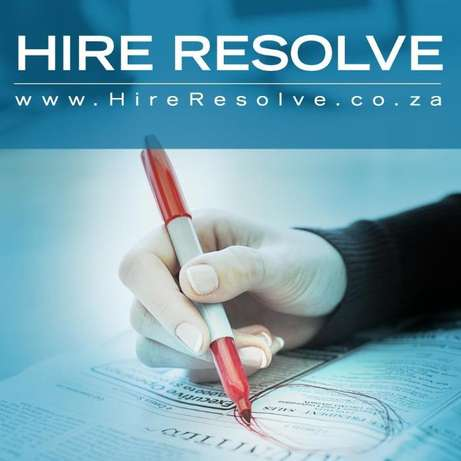 Senior Internal Auditor Johannesburg - image 1