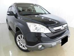 Honda crv on clearance sale in Nairobi