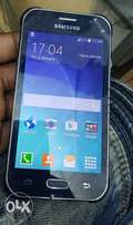 Samsung J1 ace, hd screen, 5000