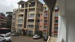 4bedroom duplexpenthouse to let in kilimani riara road.