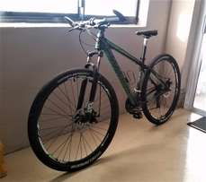 Titan Ryde 29er for Sale