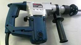 Brand new Rotary hammer drill for sale