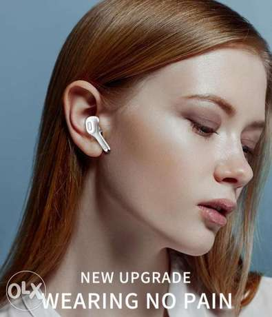 T9S earphone bluetooth Riyadh - image 6