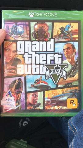 gta 5 ps4 price in south africa