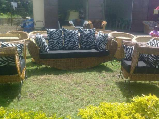 Makuti furniture Githurai 44 - image 1