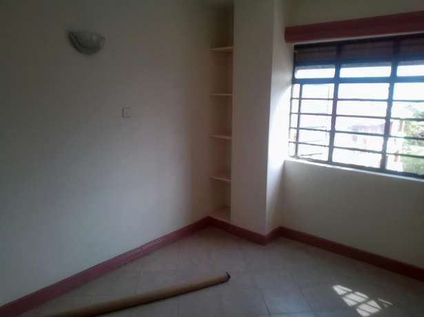 2 bedroom apartment to let - polyview Polyview - image 6