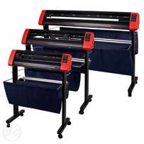Vinyl cutter and plotter Brand new UK import
