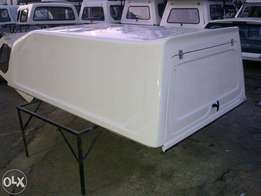 All Makes Of Bakkies Lwb Blindside Canopies For Sale