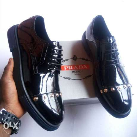 In stock with quality designs shoes designs available on tunds store Surulere - image 5
